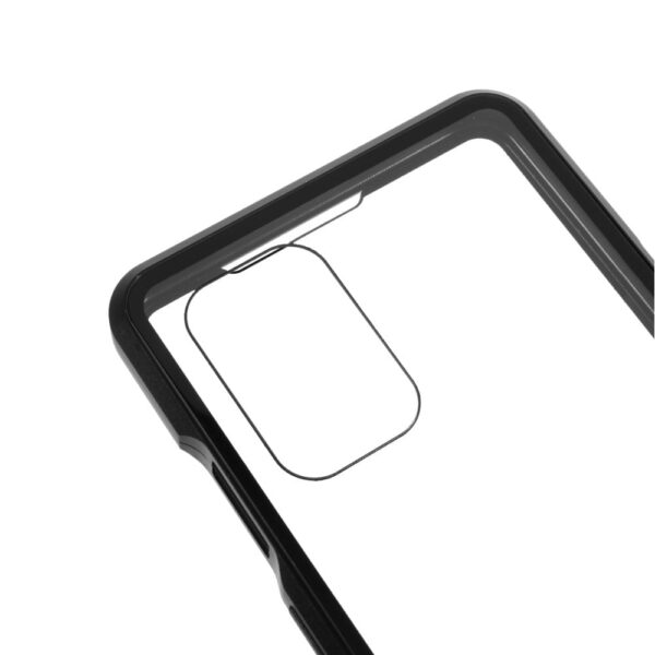 oneplus-8t-perfect-cover-sort-3