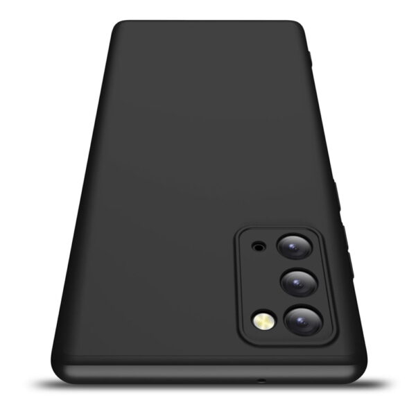 samsung-note-20-360-beskyttelses-cover-sort-2