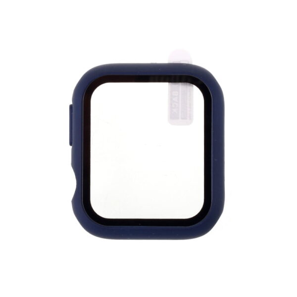 apple-watch-full-protection-navy-blaa-40mm