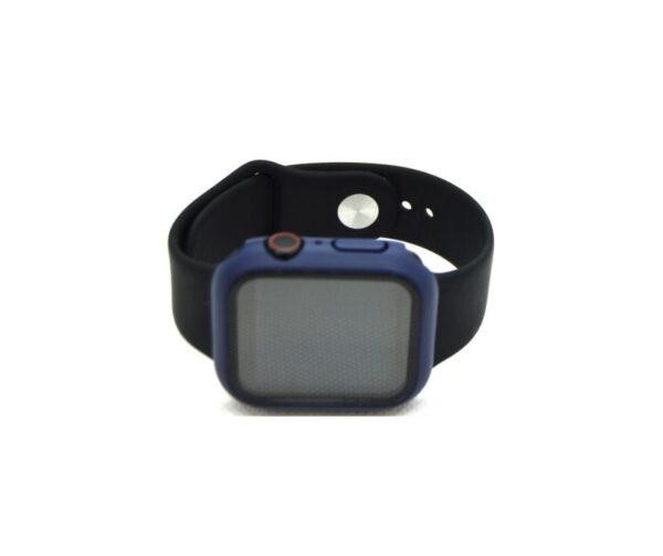 apple-watch-full-protection-navy-blaa-44mm-beskyttelse