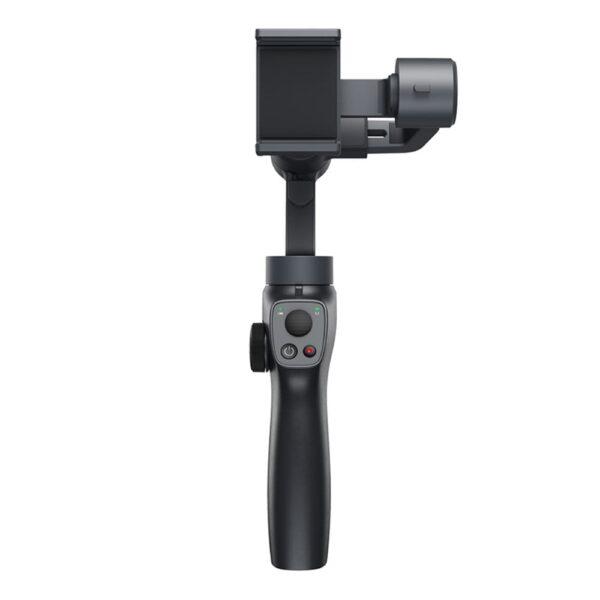 baseus-gimbal-stabilizer-moerkegraa-holder
