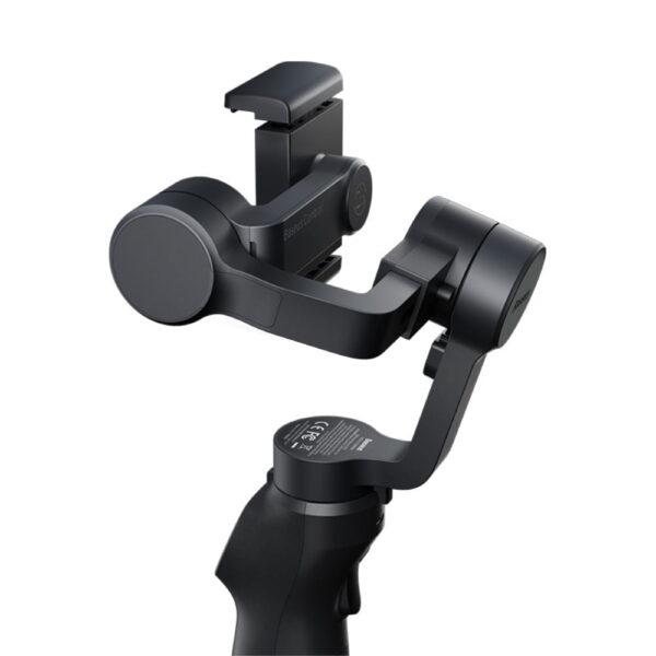 baseus-gimbal-stabilizer-moerkegraa-mobilholder