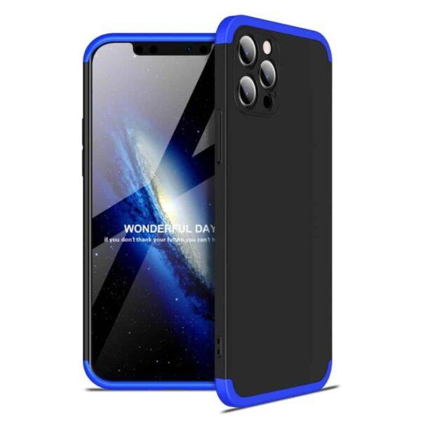 iphone-12-360-beskyttelsescover-sortblaa