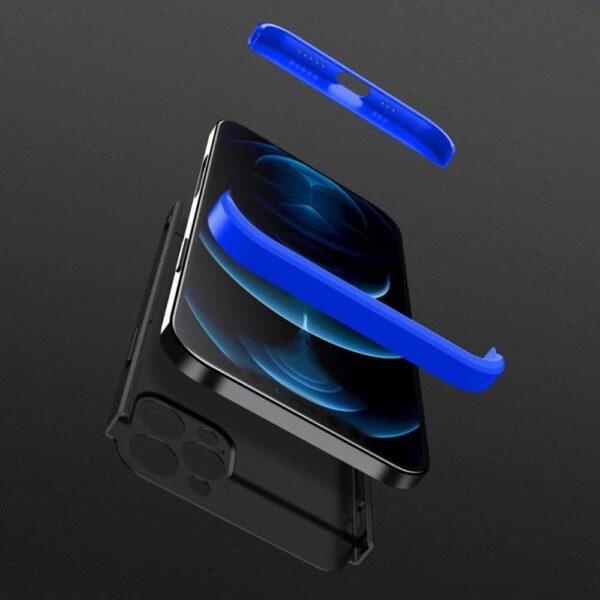 iphone-12-360-beskyttelsescover-sortblaa-mobilcover