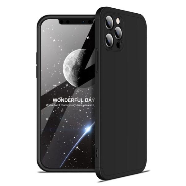 iphone-12-mini-360-beskyttelsescover-sort