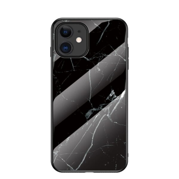 iphone-12-mini-cover-black-pearl