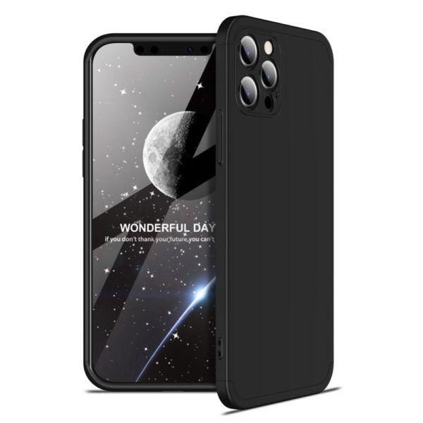 iphone-12-pro-360-beskyttelsescover-sort