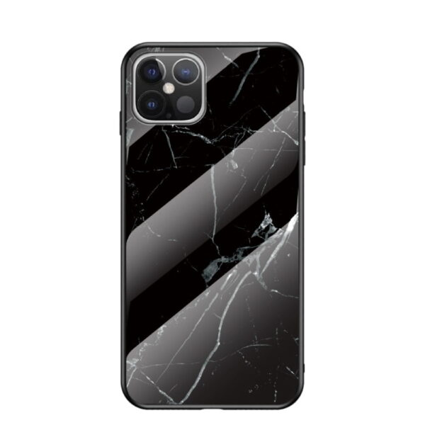 iphone-12-pro-max-cover-black-pearl