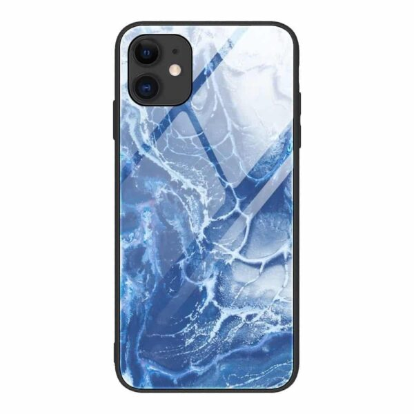 iphone-12-pro-max-cover-ocean-blue