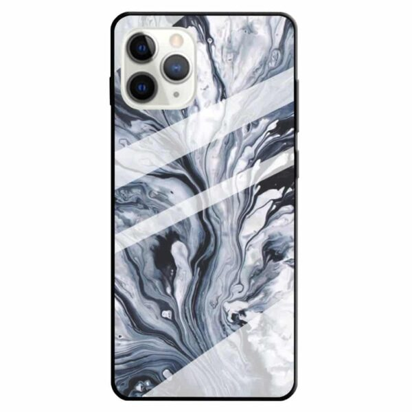 iphone-12-pro-max-cover-smoked-sky