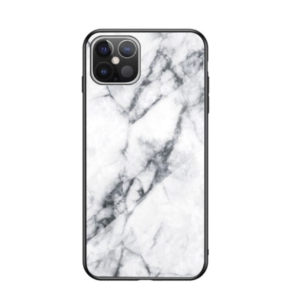 iphone-12-pro-max-cover-white-marble