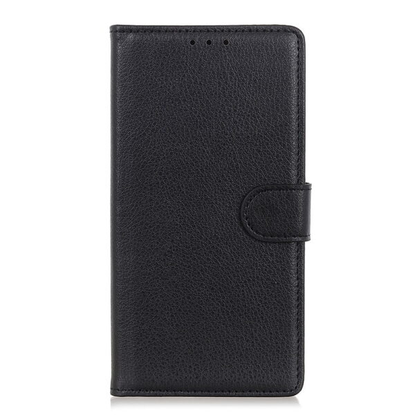 oneplus-nord-n100-flipcover