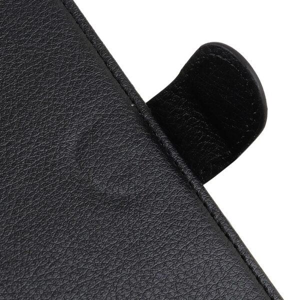 oneplus-nord-n100-flipcover-beskyttelses-cover