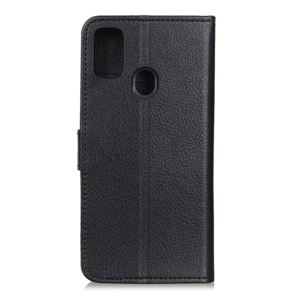 oneplus-nord-n100-flipcover-flip-cover-1