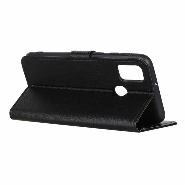 oneplus-nord-n100-flipcover-flip-cover