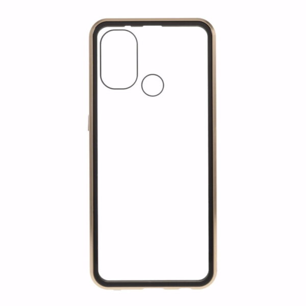 oneplus-nord-n100-perfect-cover-guld