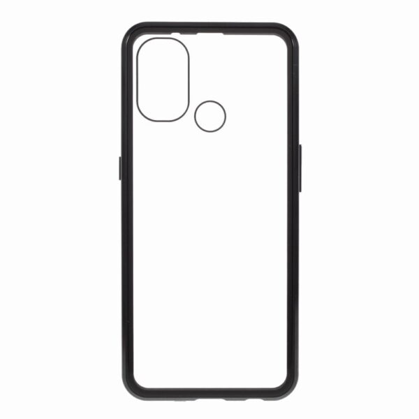 oneplus-nord-n100-perfect-cover-sort