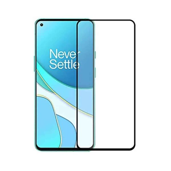 oneplus-nord-n100-screen-protection
