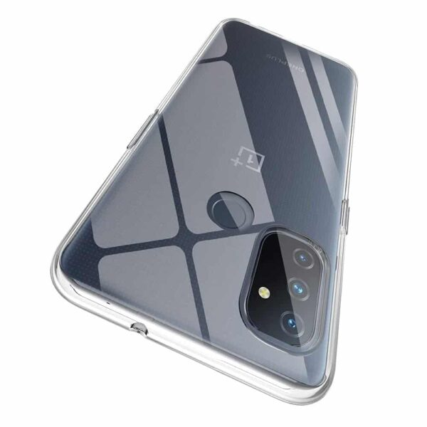 oneplus-nord-n100-tpu-cover-mobilcover