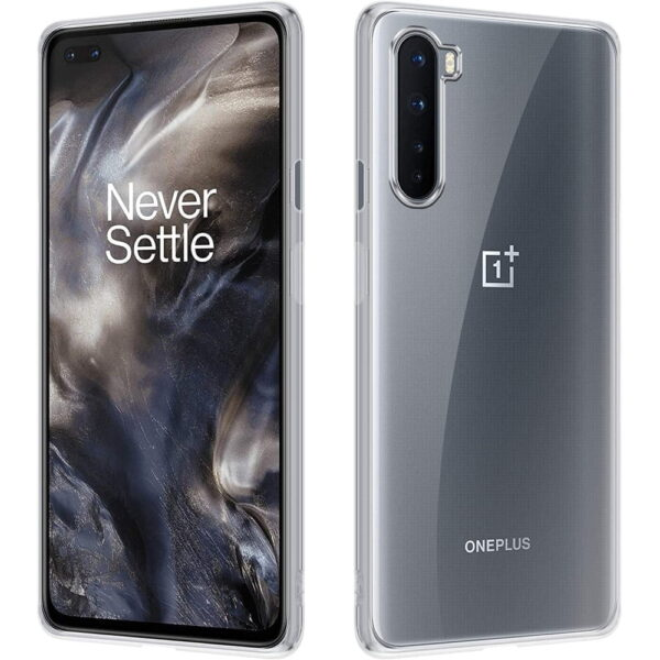 oneplus-nord-tpu-cover
