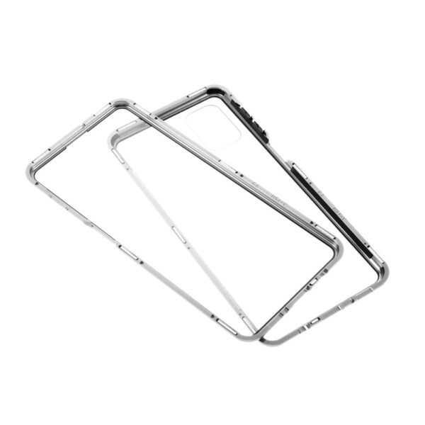 samsung-m51-perfect-cover-soelv-1