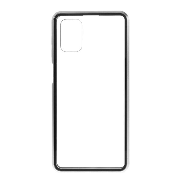 samsung-m51-perfect-cover-soelv-3