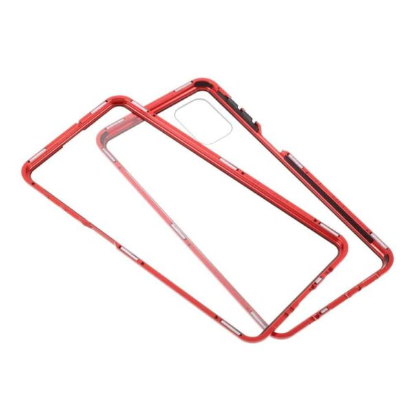samsung-m51-perfect-covers-roed-1