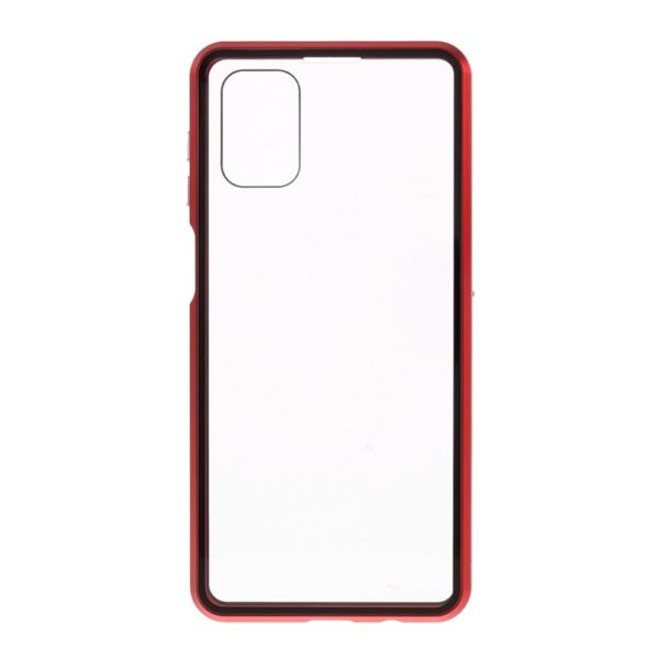 samsung-m51-perfect-covers-roed-3