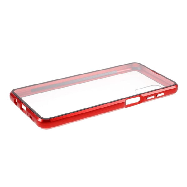 samsung-m51-perfect-covers-roed-5