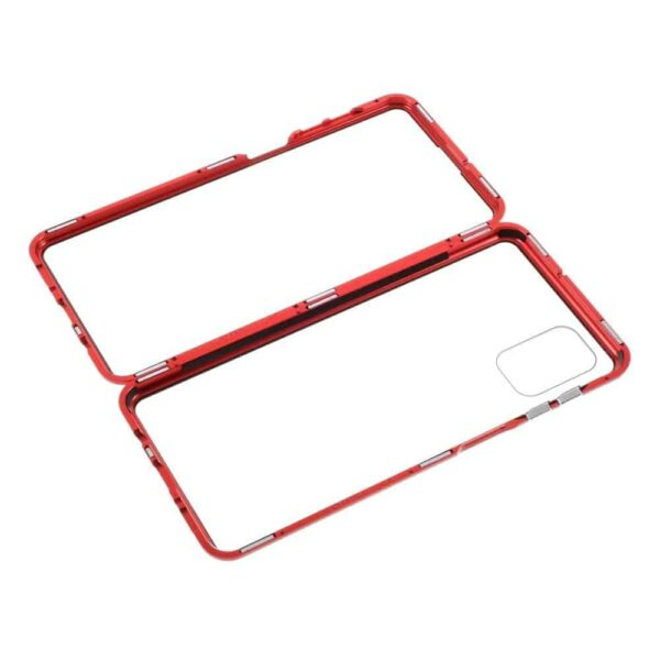samsung-m51-perfect-covers-roed