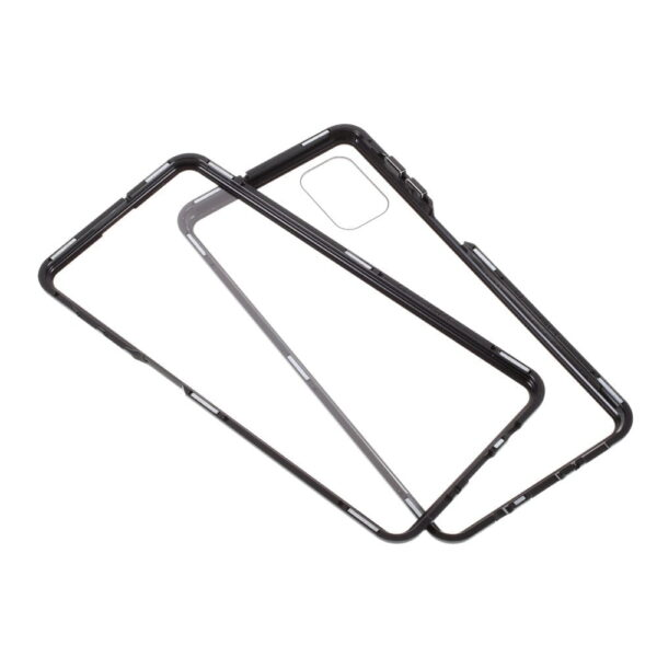samsung-m51-perfect-covers-sort-1