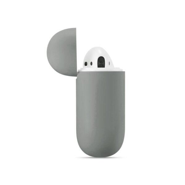airpods-cover-graa-6