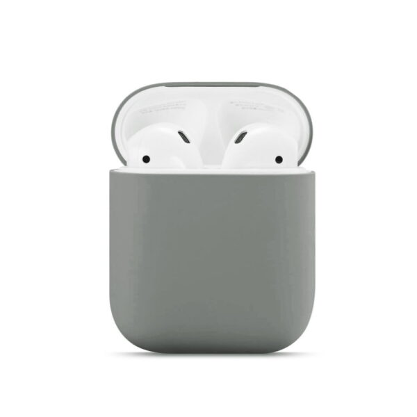 airpods-cover-graa