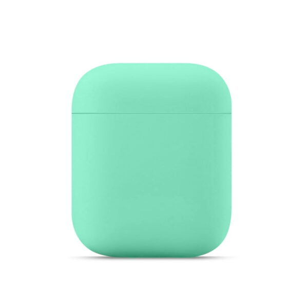 airpods-cover-groen-1