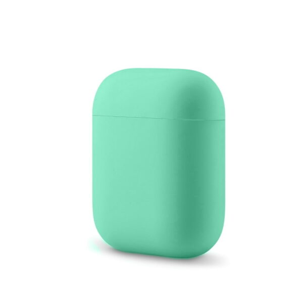 airpods-cover-groen-2