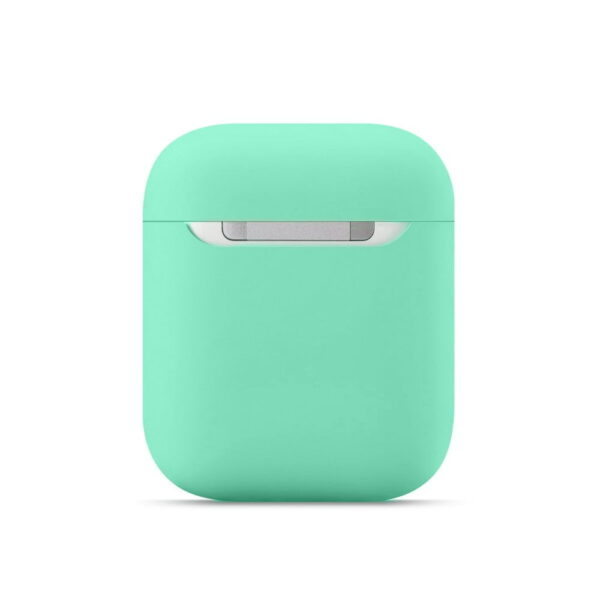 airpods-cover-groen-3