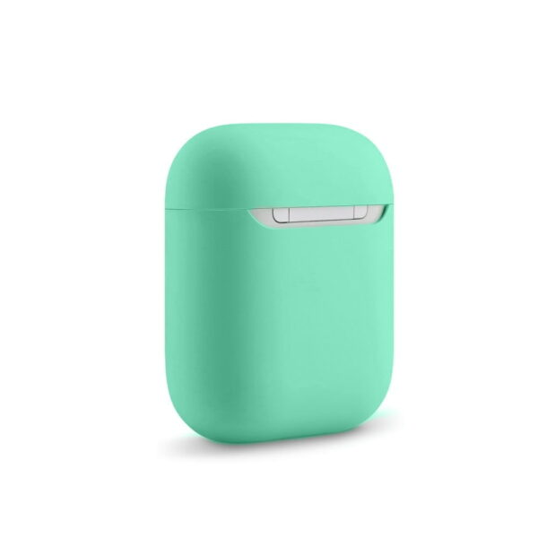 airpods-cover-groen-4