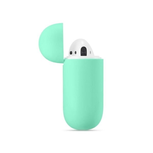 airpods-cover-groen-6