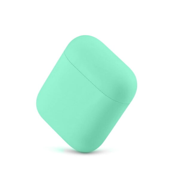 airpods-cover-groen-7