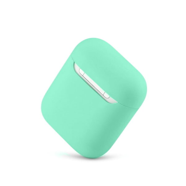 airpods-cover-groen-8