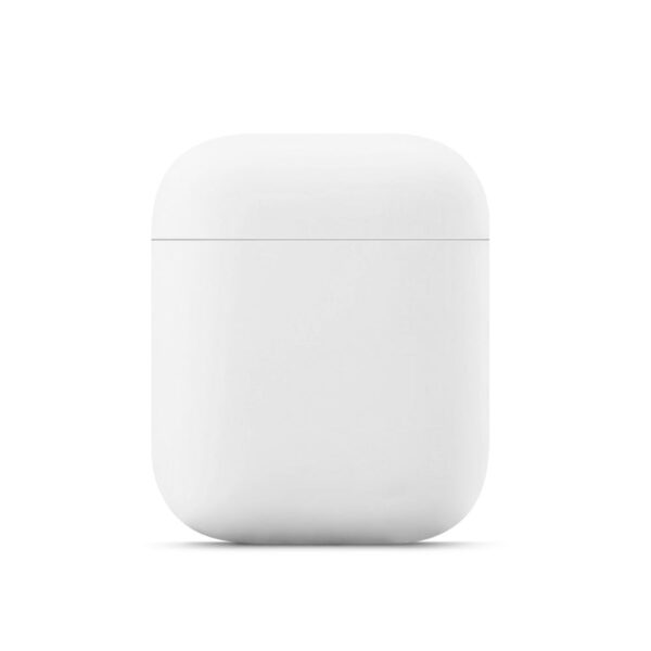 airpods-cover-hvid-1