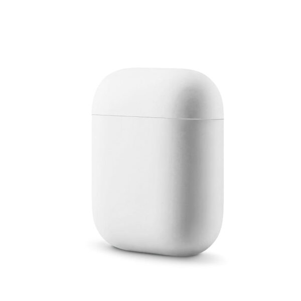 airpods-cover-hvid-2