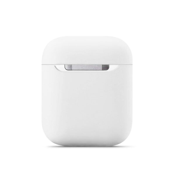 airpods-cover-hvid-3