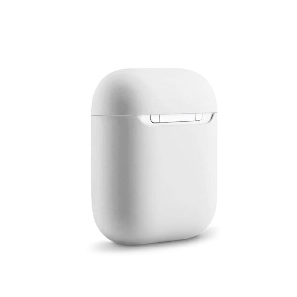 airpods-cover-hvid-4