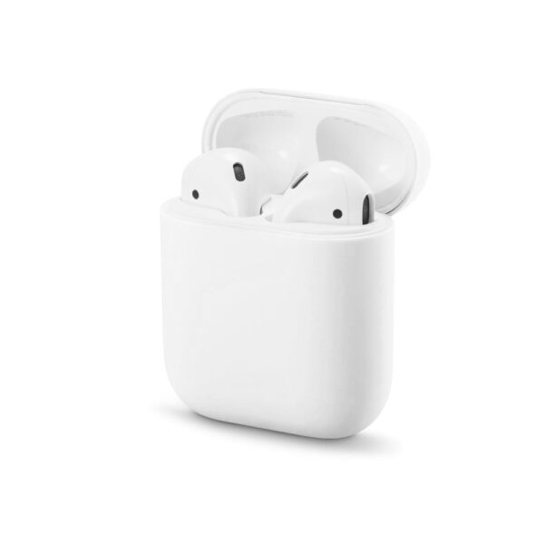 airpods-cover-hvid-5