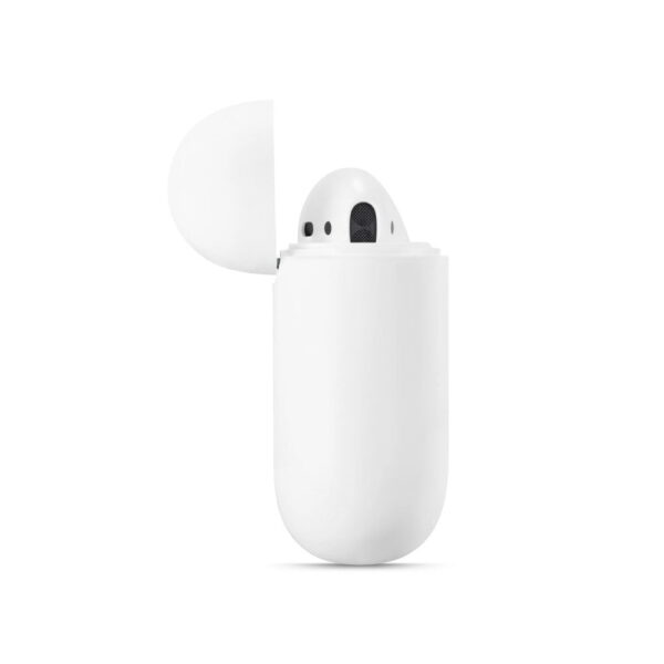 airpods-cover-hvid-6