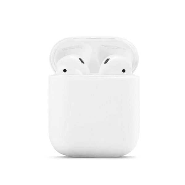 airpods-cover-hvid