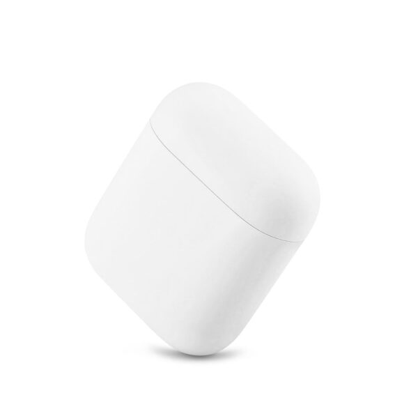 airpods-cover-hvid-7