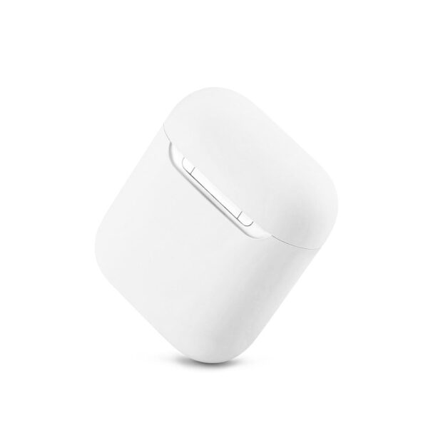 airpods-cover-hvid-8
