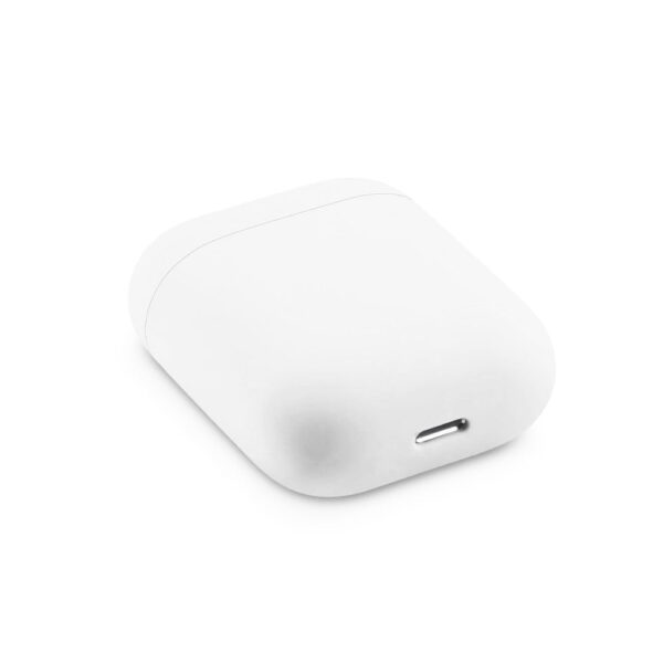 airpods-cover-hvid-9